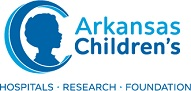 ARKANSAS CHILDREN'S NORTHWEST LOGO_1528322897296.jpg.jpg