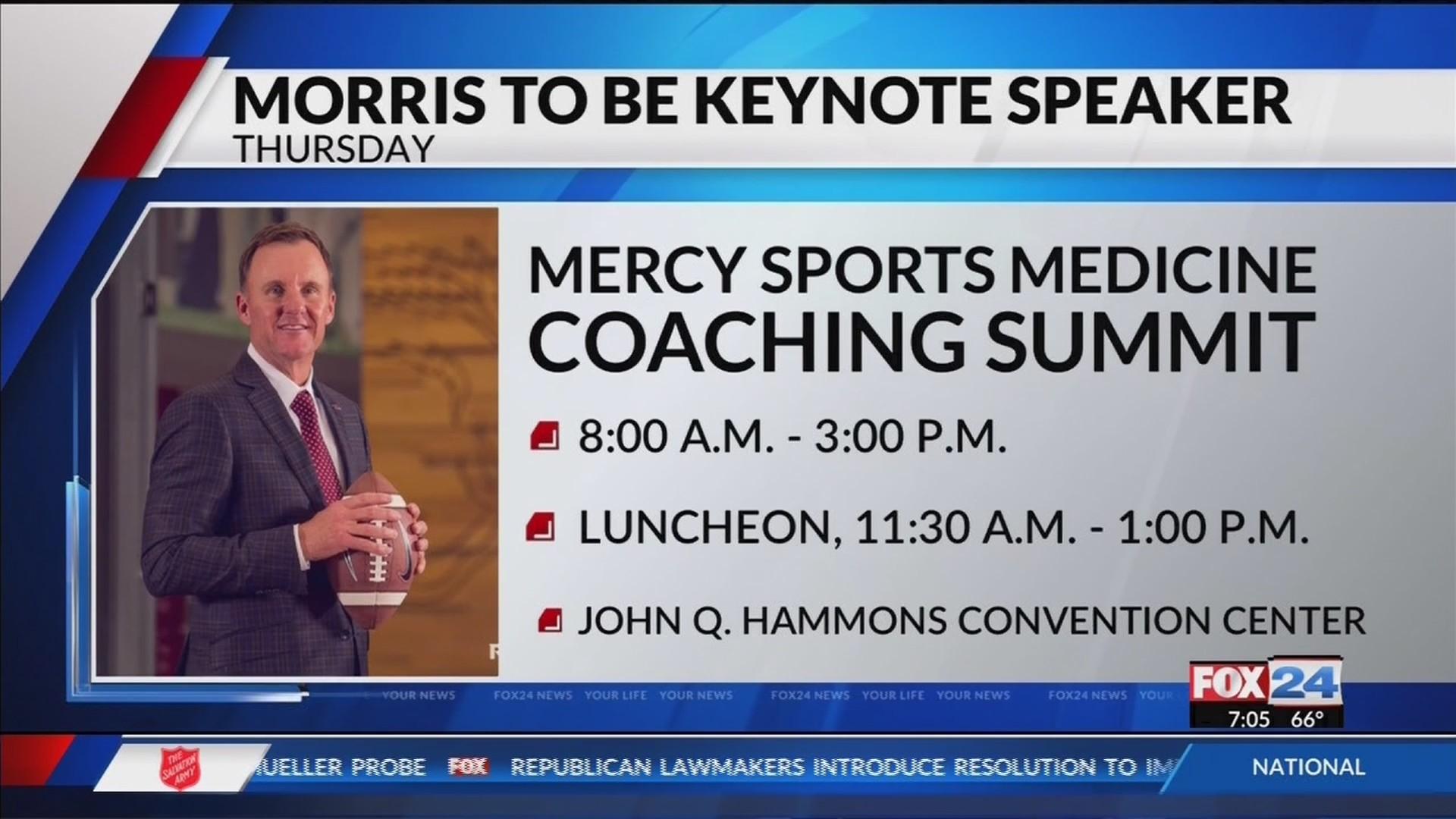 AR_Football_Coach_to_Be_Keynote_Speaker__0_20180726124023