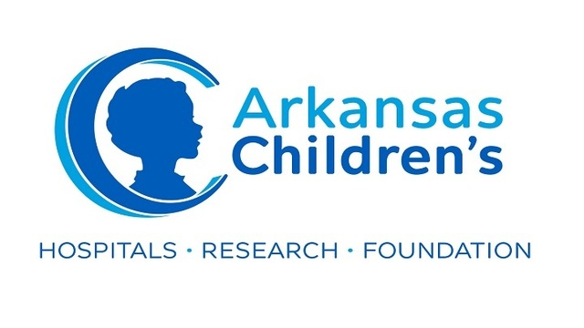 Arkansas Children's Hospital_1530912992143.jpg.jpg