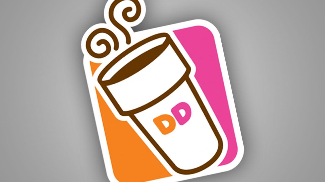 Dunkin' Donuts_1533045364081.jpg.jpg
