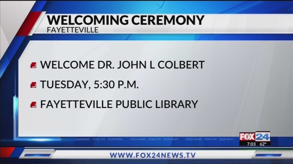 Fayetteville_Schools_Welcomes_New_Superi_0_20180723124723