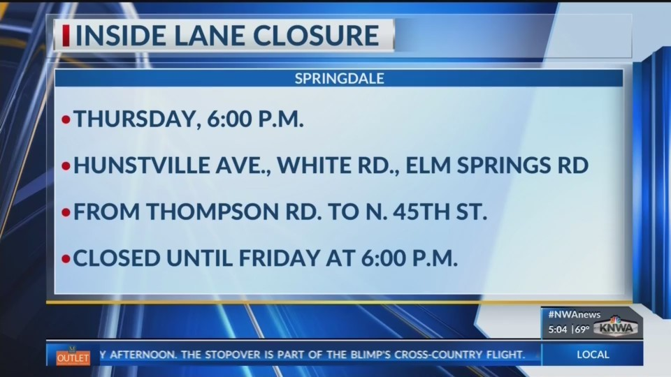 Lane_Closure_in_Springdale_0_20180719114756