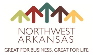 Northwest Arkansas_1532555051488.png.jpg