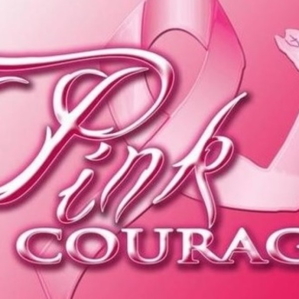 PINK COURAGE_1532991098057.jpg.jpg