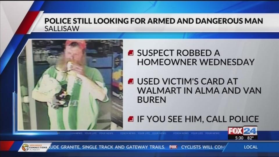 Sallisaw_Police_Looking_for__Armed___Dan_0_20180706232249