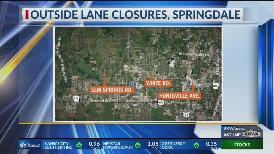 Springdale_Road_Closed_0_20180709122556