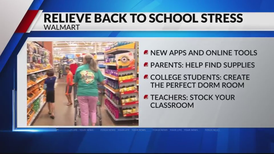 Walmart_Launches_New_Back_to_School_Camp_0_20180719133728