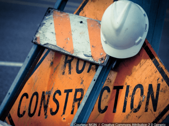 road construction_1492031993933.png