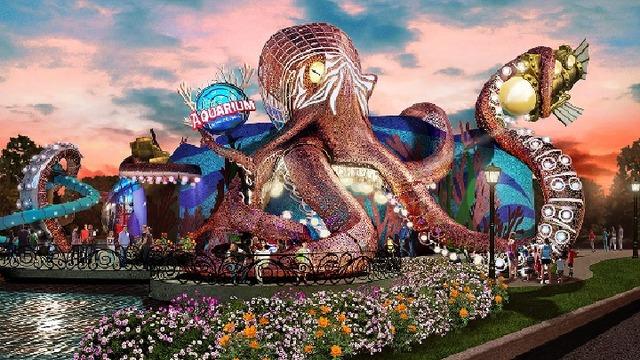 Aquarium_1535054767722.jpg