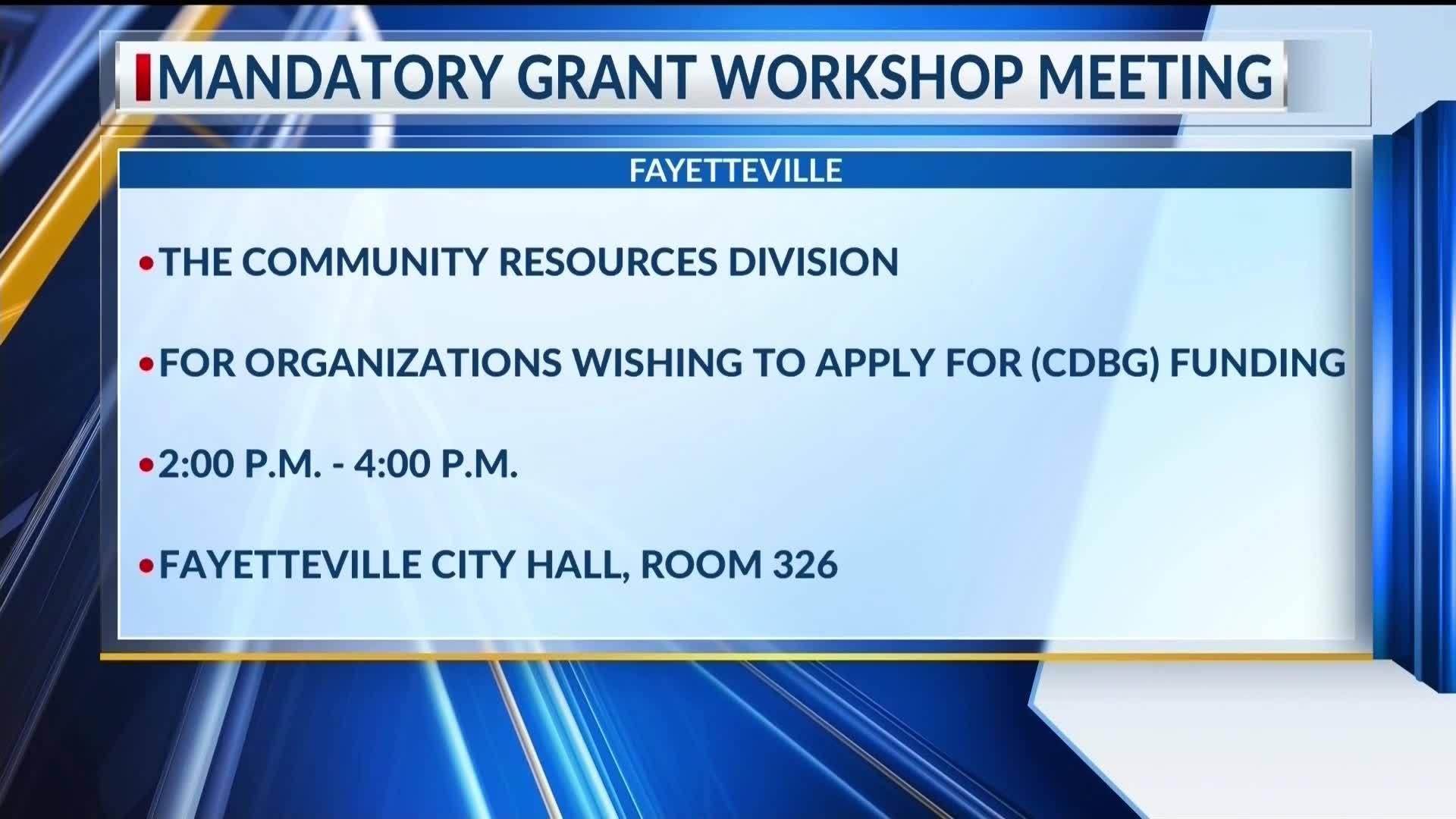 Mandatory_Grant_Workshop_Meeting_0_20180801130945