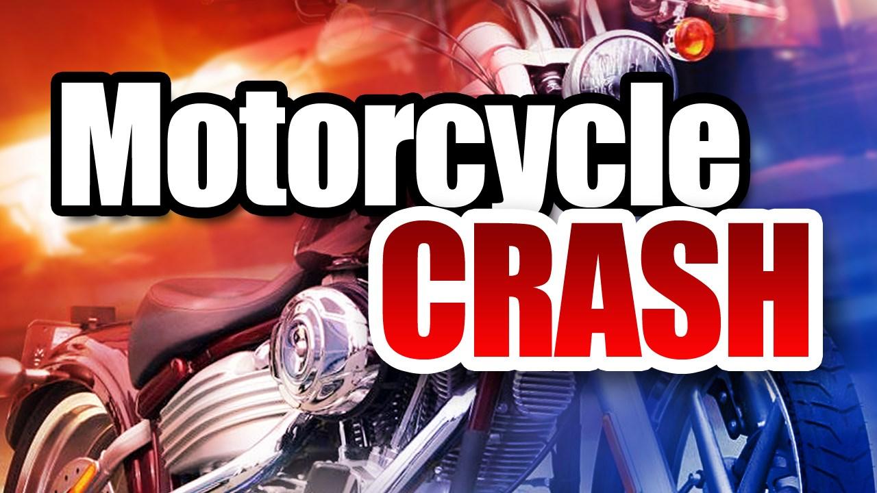 Motorcycle Crash_1505676382706.jpg