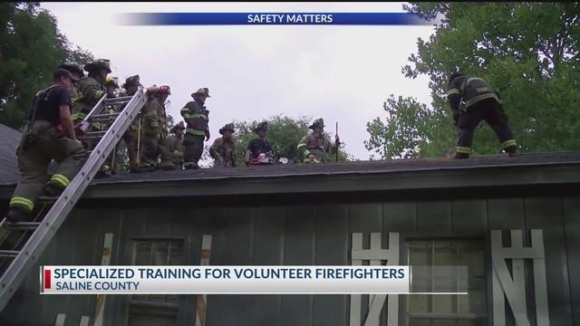 Specialized_Training_for_Volunteer_Firef_0_52251600_ver1.0_640_360_1534568826548.jpg
