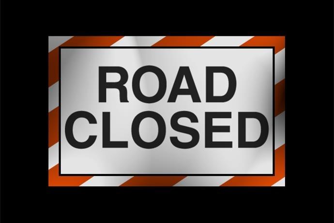 Road Closure_6848566555628488157
