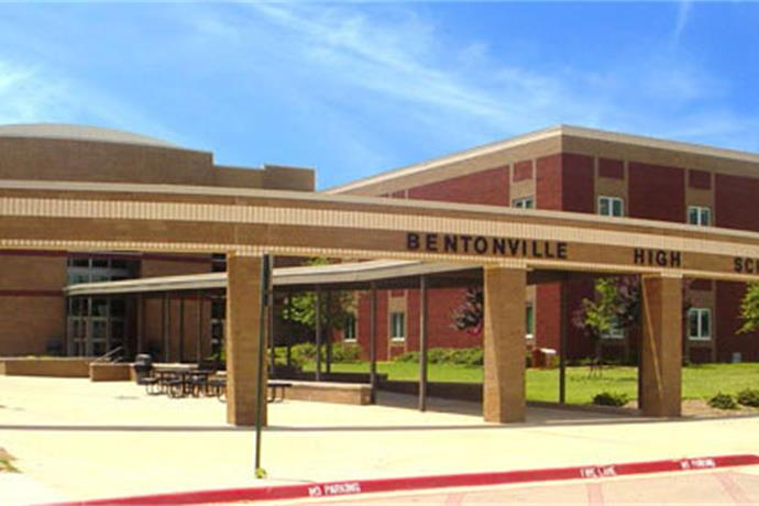 Bentonville School District Receives Program Funding_-1881818472771924827