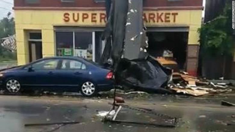 boston tornado_1533440620389.jpg.jpg