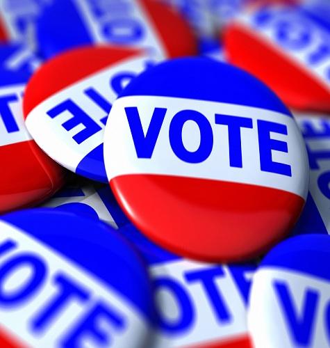 voter_1526855665048.jpg