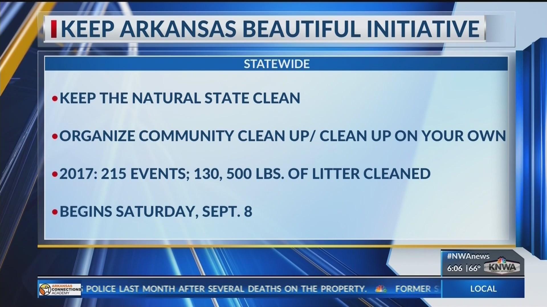 Keep_Arkansas_Beautiful_Initiative_0_20180906122114