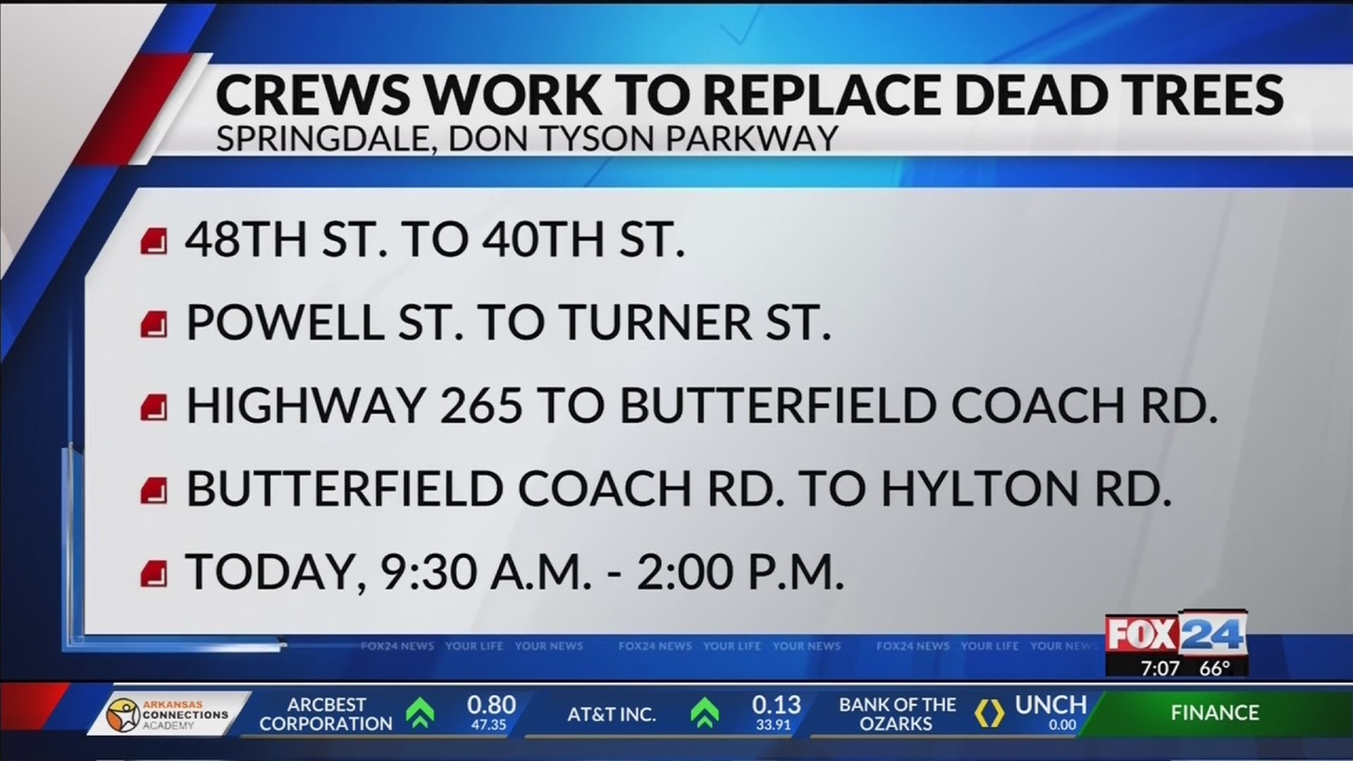 Lanes_on_Don_Tyson_Parkway_to_Close_0_20180925123122
