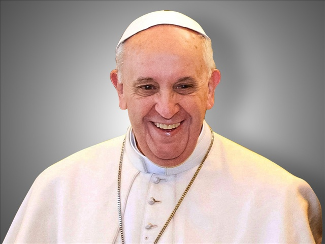 POPE FRANCIS2_1536768721306.jpg.jpg