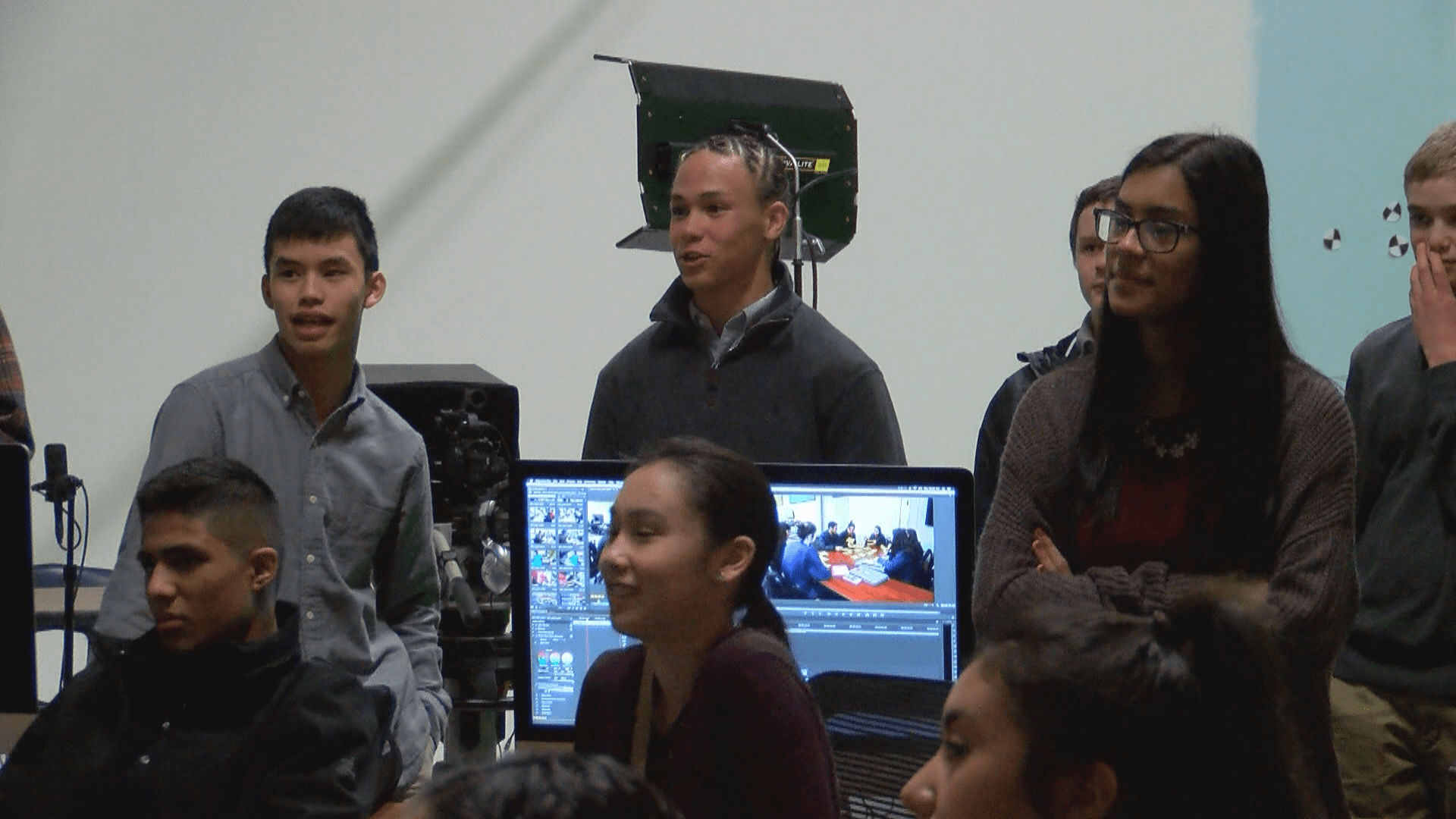 STUDENTS FILMS ON AETN VO.transfer_frame_0_1536364382210.png.jpg