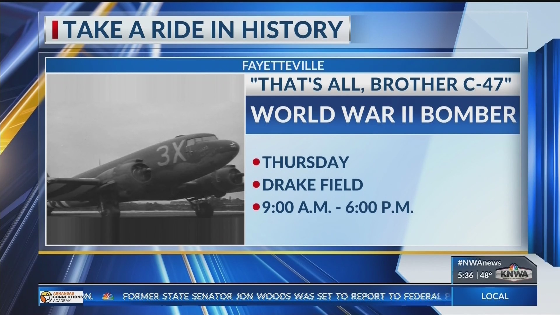 Take_a_Ride_on_a_Piece_of_History_0_20180927113940