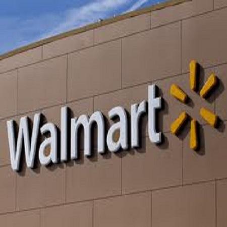 WALMART BUILDING_1536681035869.jpg.jpg