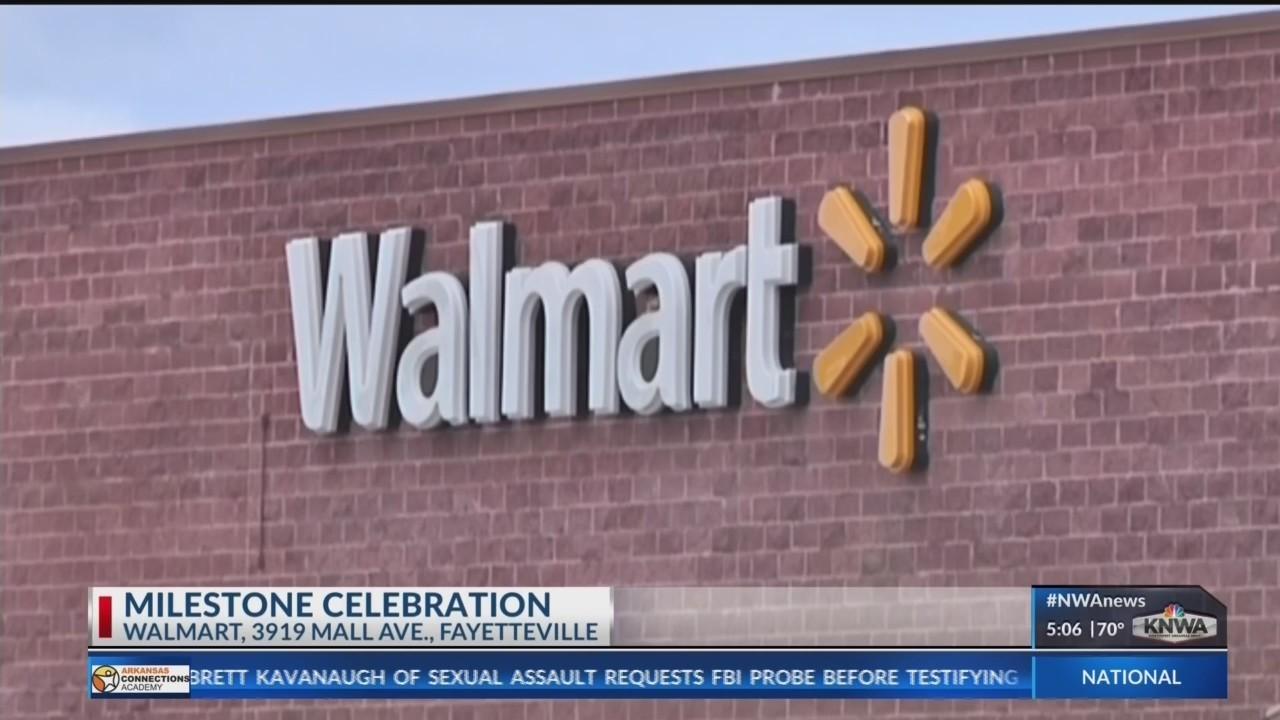 Walmart_Celebrates_Its_New_Grocery_Picku_0_20180920120712