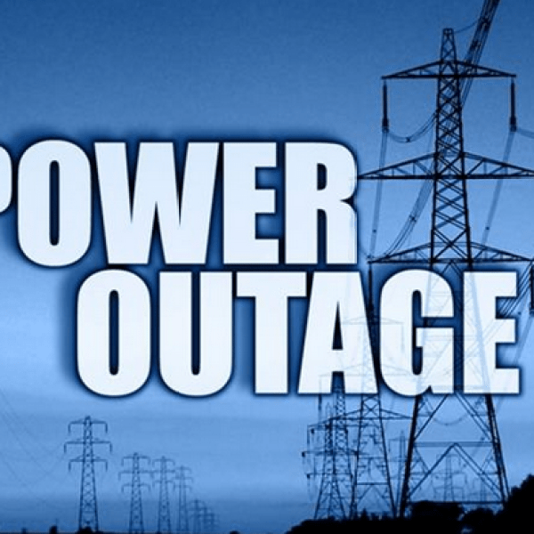 power outage_1484083620573.png