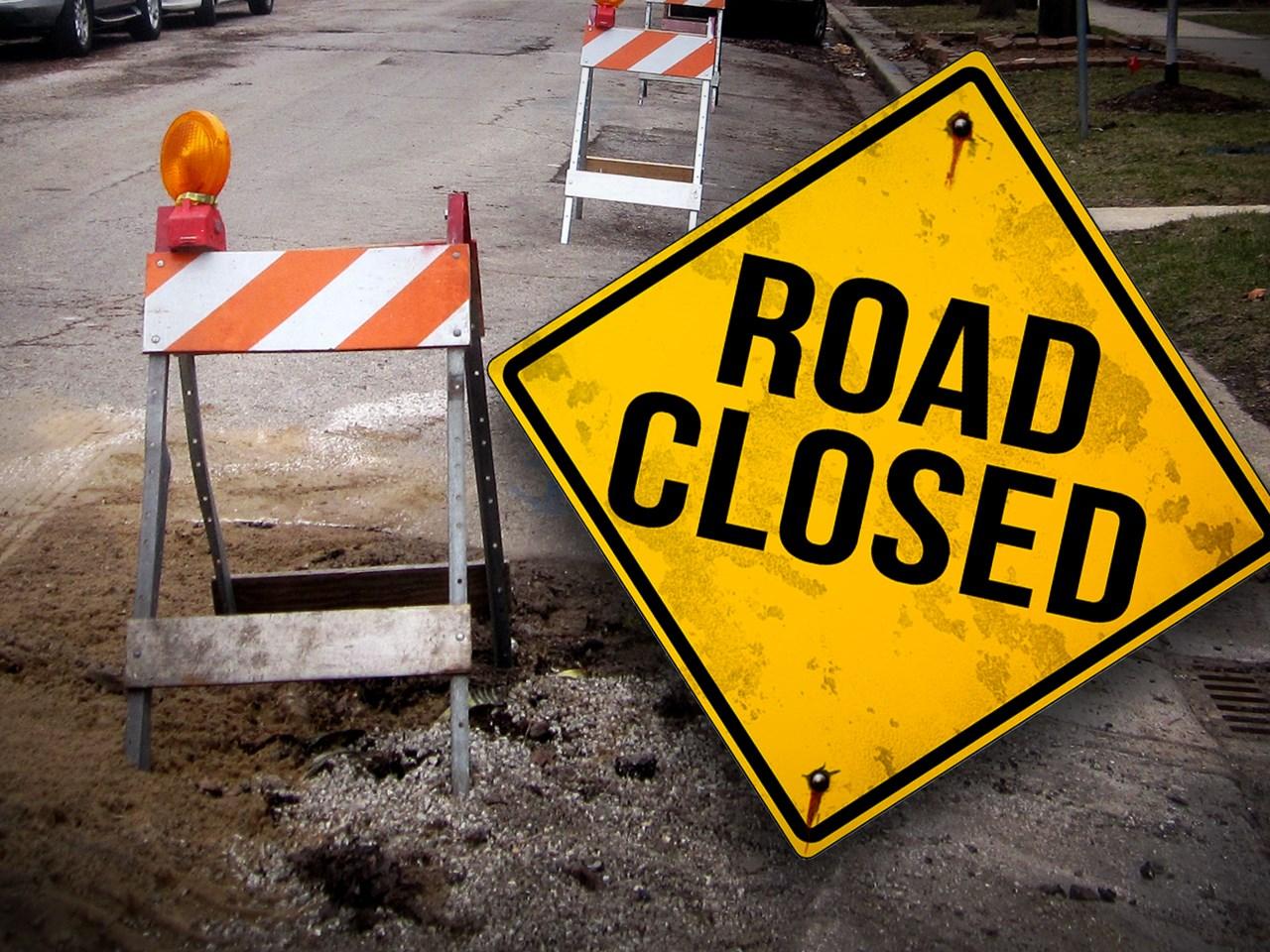 road_closure_1536664293175.jpg