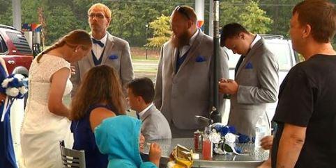wedding_1537065225535.JPG