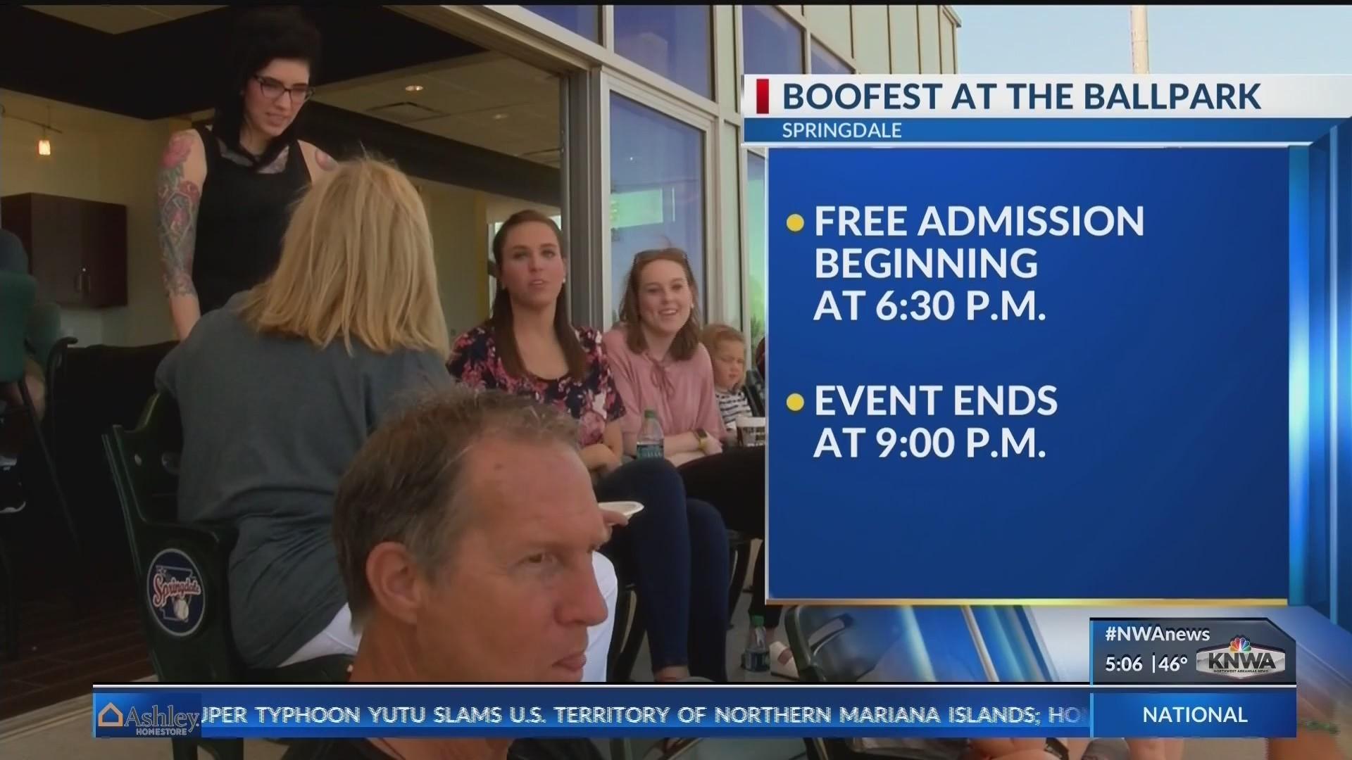 3rd_Annual_Boofest_0_20181026123921