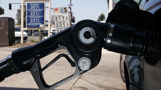 Gas Pump_1527266133641.jpg_43471888_ver1.0_640_360_1539002797449.jpg.jpg