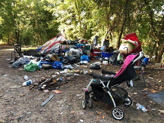 Homeless Camp_1538516378714.jpg.jpg
