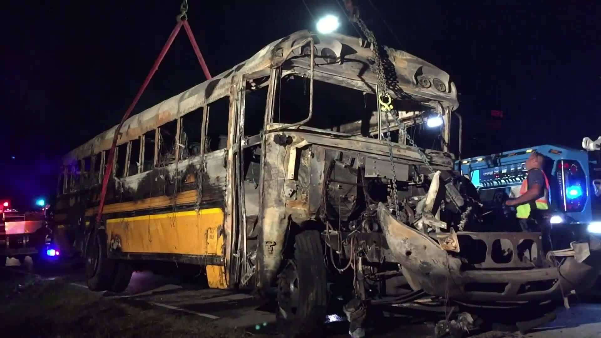 Newton_County__MO_Deadly_Bus_Crash_0_20181004182728