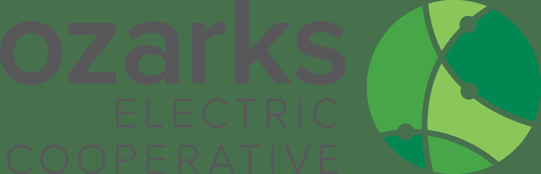 Ozarks Electric Cooperative_1539382930817.png.jpg