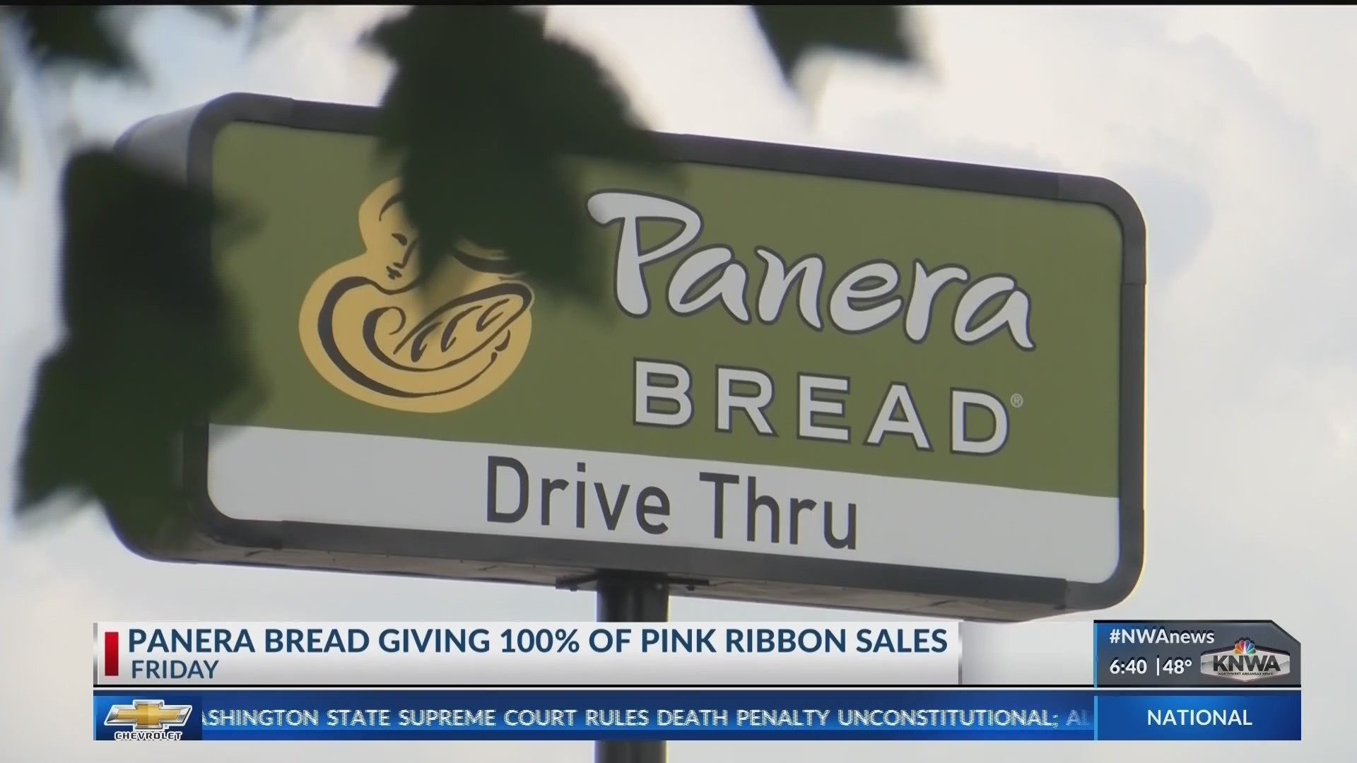 Panera_Bread_Honors_Breast_Cancer_Awaren_0_20181012121430