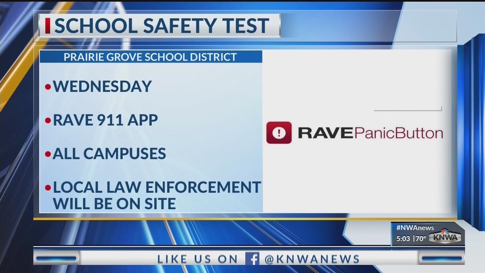 Prairie_Grove_School_District_Tests_Safe_0_20181003111205