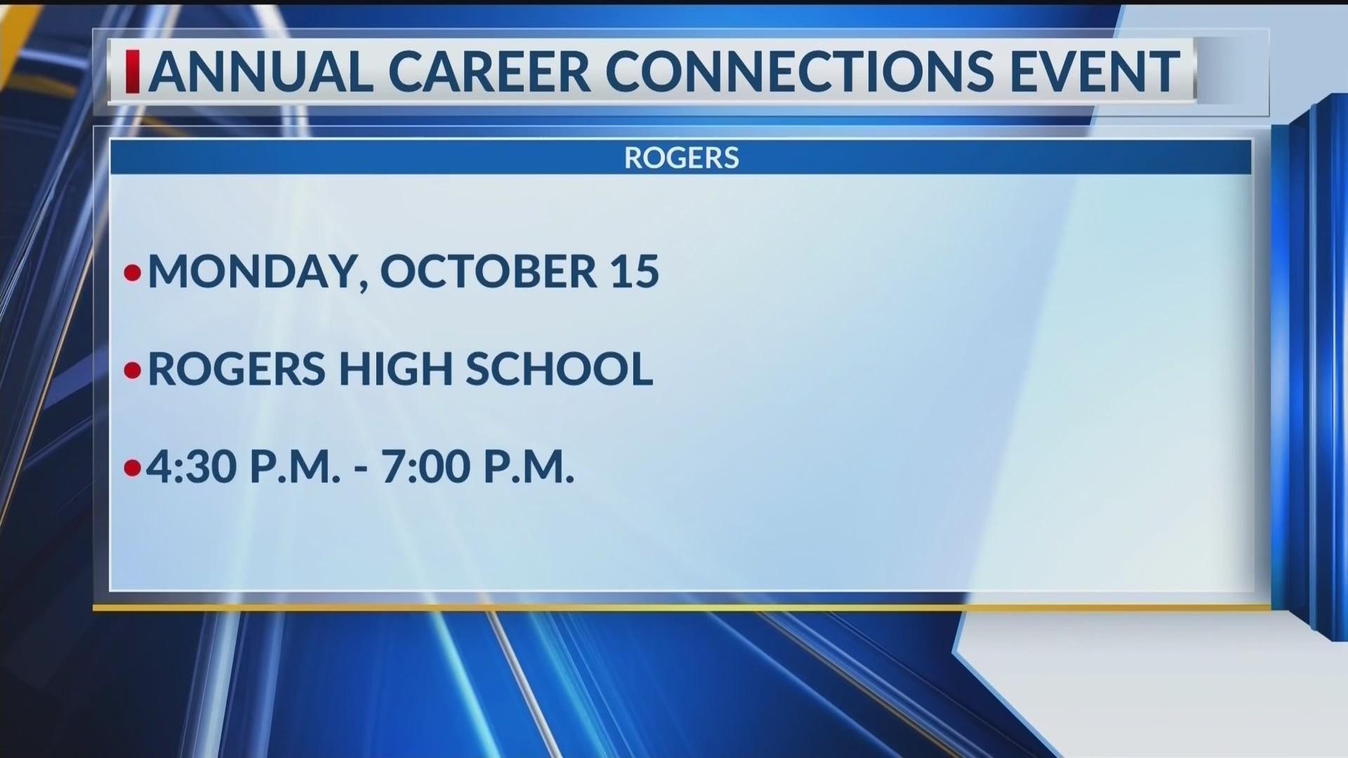Rogers_Public_Schools_Hosts_Career_Event_0_20181015123142