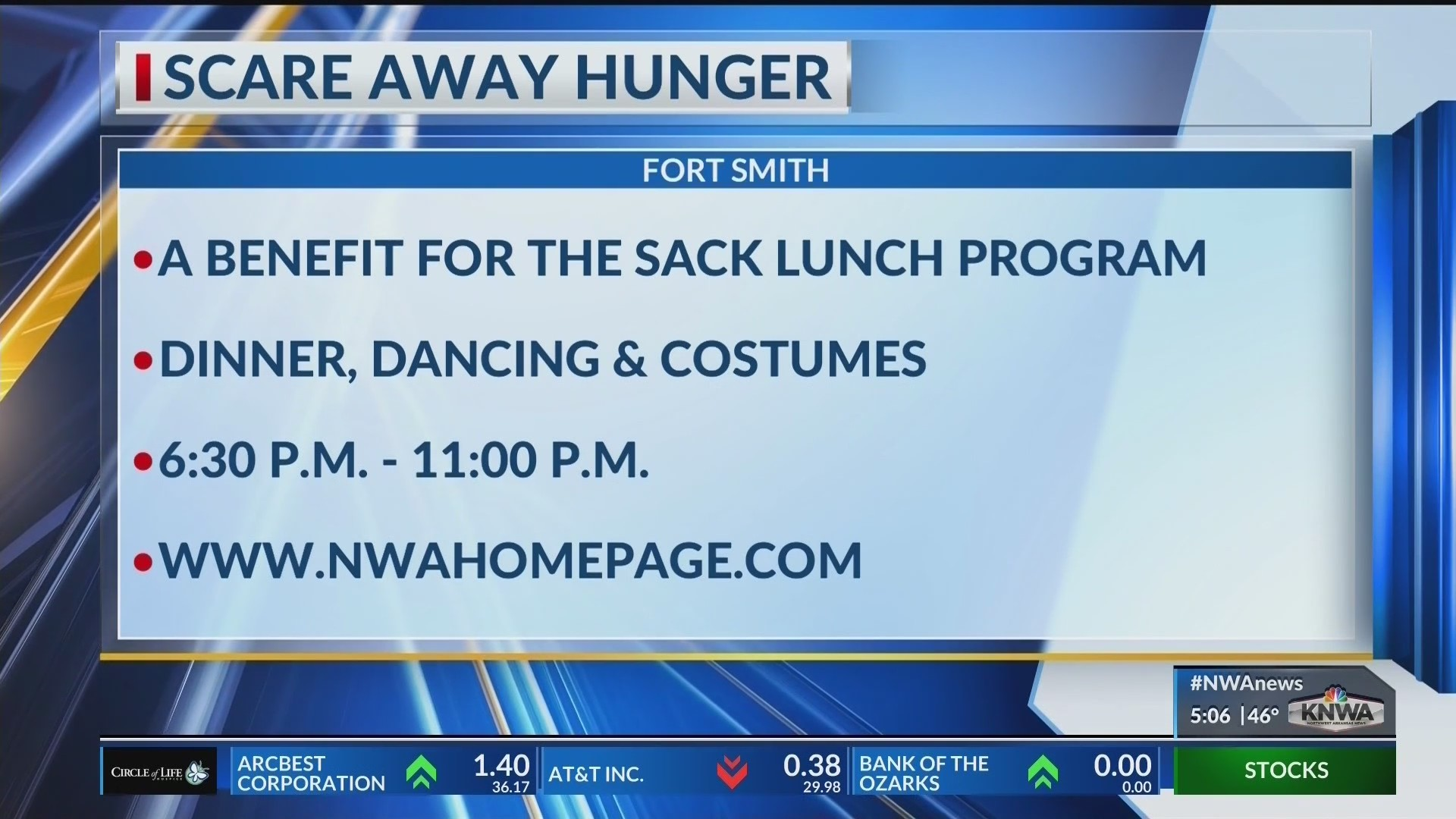 Scare_Away_Hunger__A_Benefit_for_the_Sac_0_20181026131344
