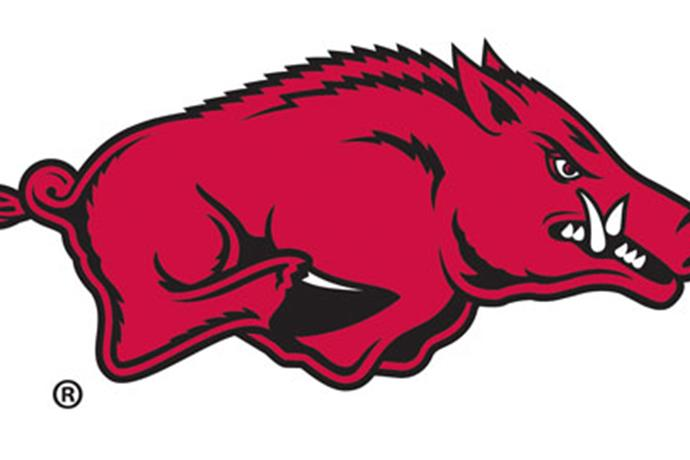 Top 10 of 2012 for the Arkansas Razorbacks_-1679684652399048606