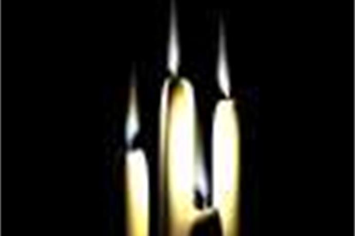 7th Annual Candlelight Vigil_1285541370899351300
