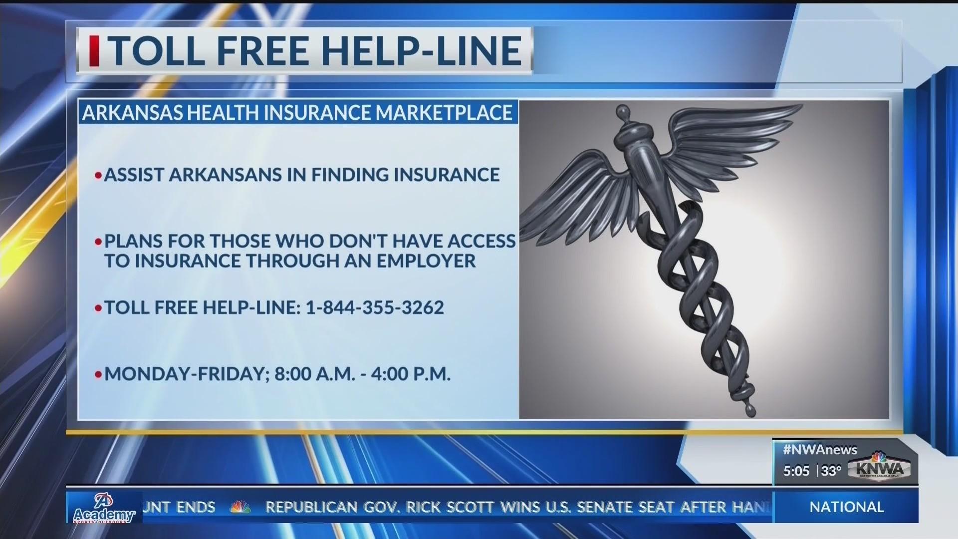 Arkansas_Health_Insurance_Marketplace_Ex_0_20181119122806
