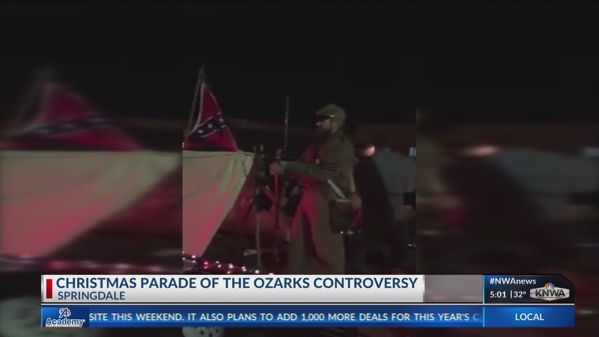 Christmas_Parade_Causes_Controversy_KNWA_0_20181125231411