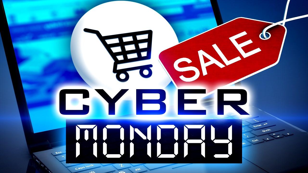 Cyber Monday_1511738954599.jpg