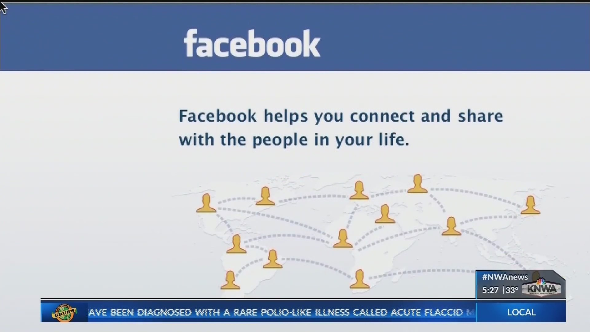 Facebook_Removes_Pages_and_Accounts_on_E_0_20181106120429