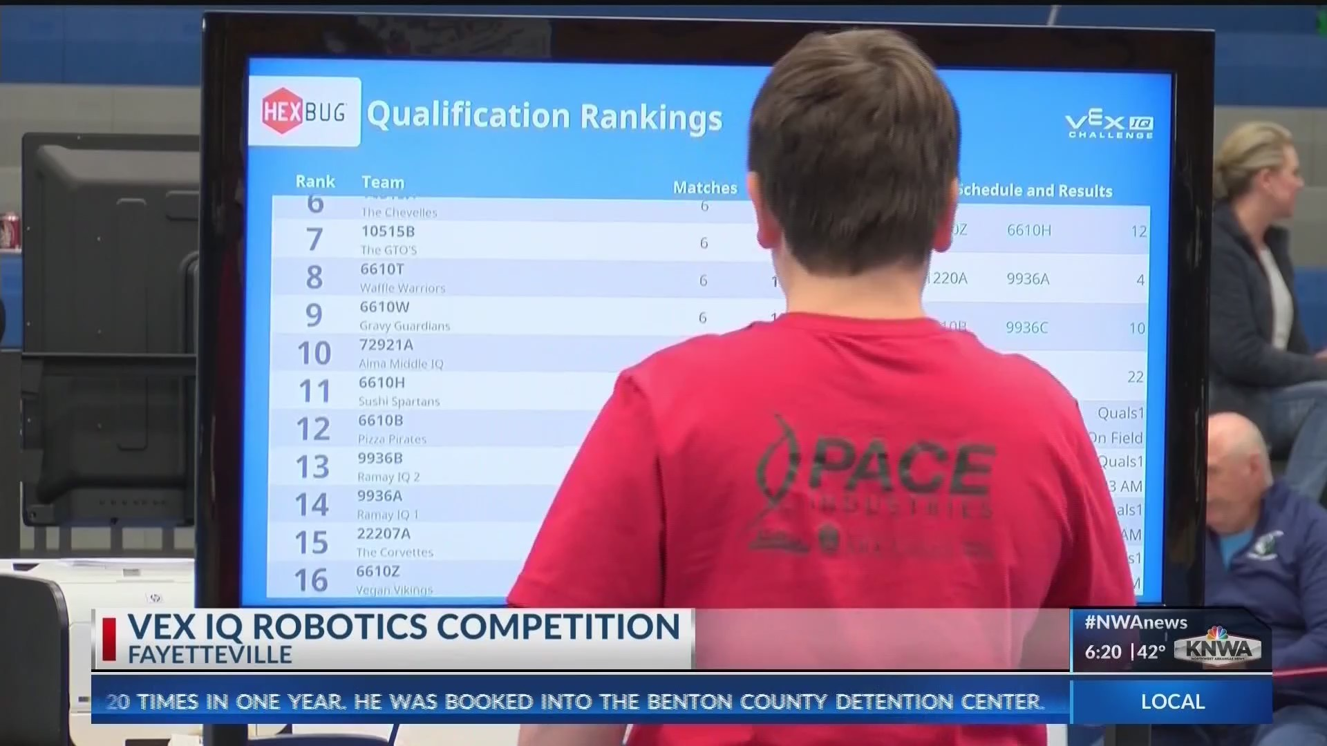 Local_Junior_High_Hosts_Robotics_Competi_0_20181111003638