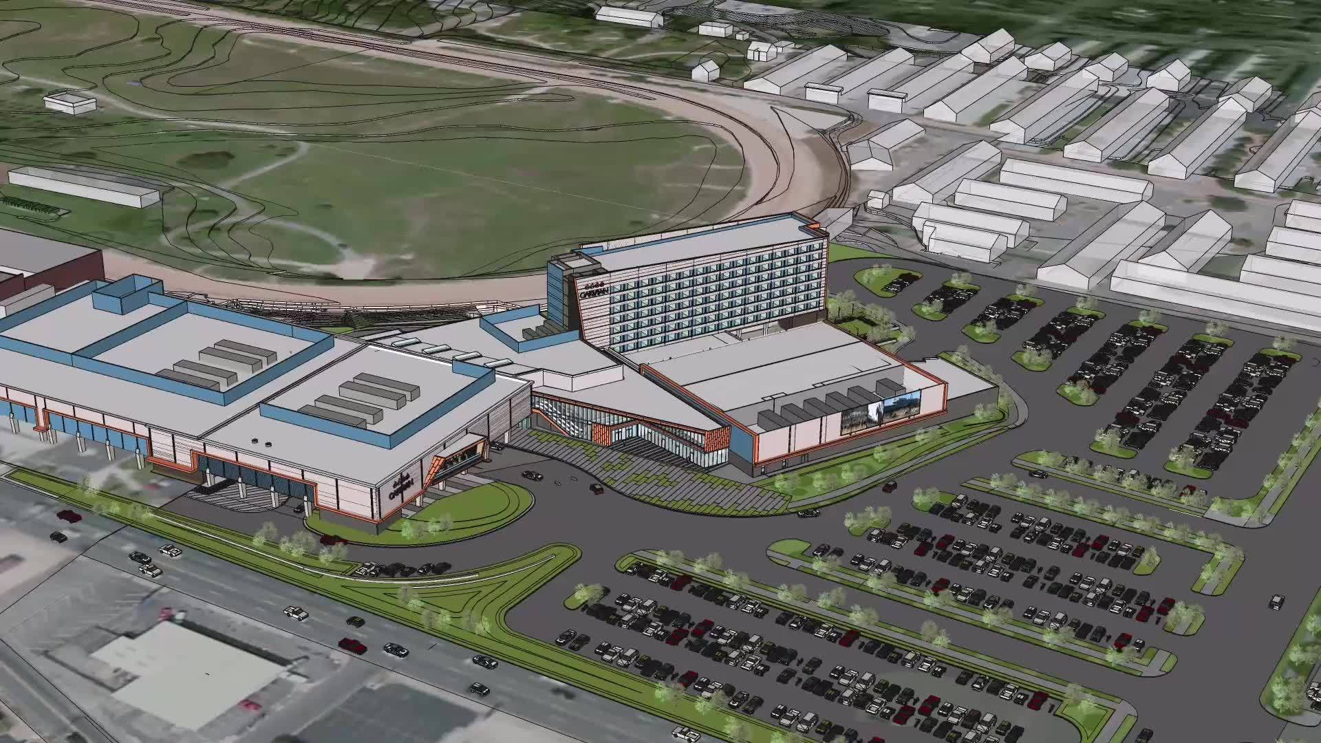 Oaklawn_Racing_and_Gaming_Expansion_0_20181119173405