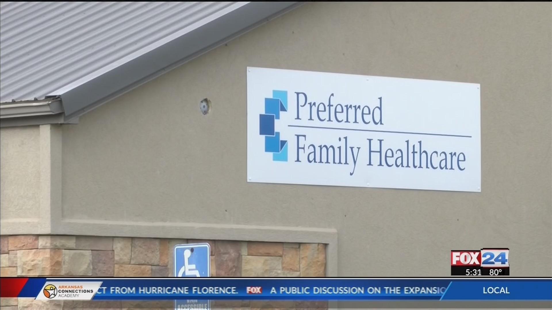 Preferred_Family_Healthcare_Closes_Arkan_0_20180913000915
