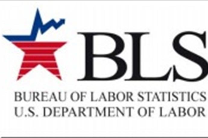 Bureau of Labor Statistics_-8800163353545388362