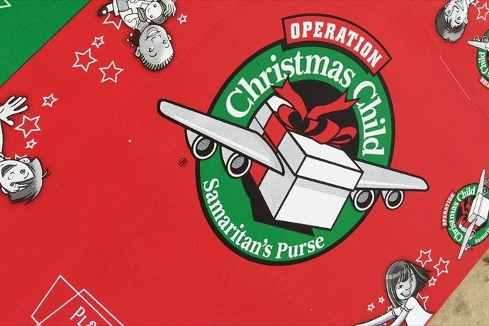 Operation Christmas Child Hosts Family Fun Fest_3788991173663082469